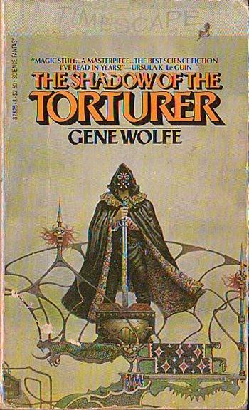 wolfe_torturer