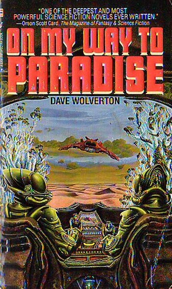 wolverton_paradise