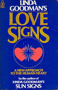 goodman_lovesigns