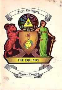 crowley_equinox