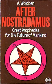 after_nostradamus