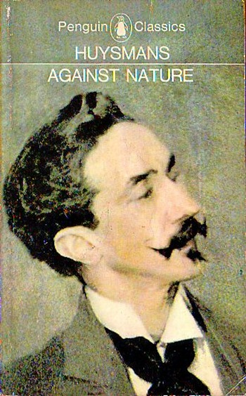 huysmans_against_nature