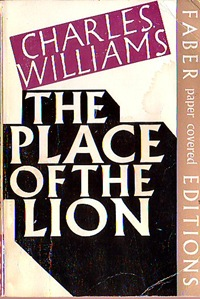 williams_placeofthelionpg