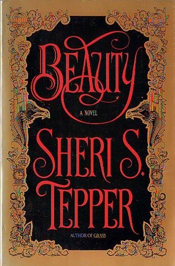 tepper_beauty