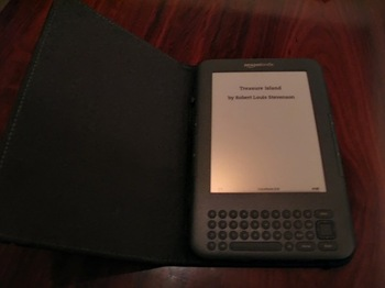 kindle2_filtered