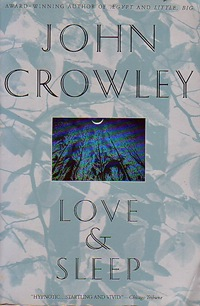crowley_loveandsleep