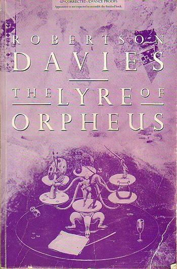 davies_lyreoforpheus