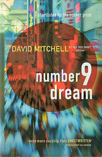 mitchell_number9dream