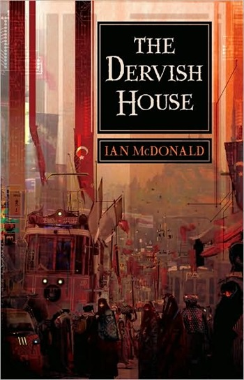 The-Dervish-House-Ian-McDonald-Hard11-lge