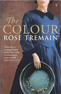 tremain_colour