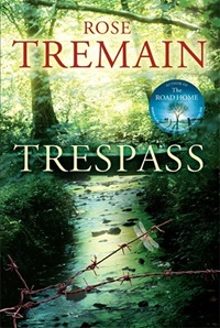 tremain_trespass