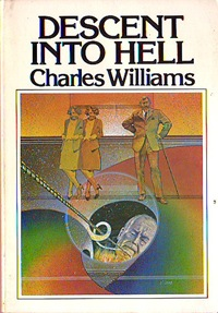 williams_descentintohell_eerdmans_edition