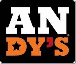 Andys_Logo_p