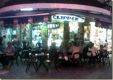 Casa Clipper_Natal_Int