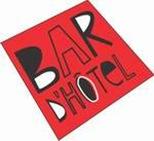 Bar D´Hotel2