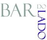 Bar DoLado2