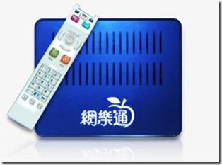 img-tvbox