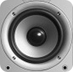Аудио монитор