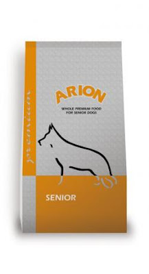 Arion Premium Senior