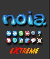Noia Extreme Theme