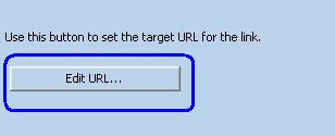 Tombol Edit URL
