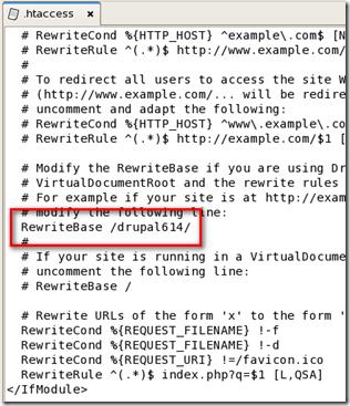 drupal_install_3-cleanurls2