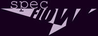 SpecFlow icon