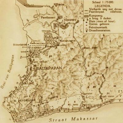 Peta Balikpapan 1901.jpg