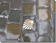 Scoica simbol bruxelles