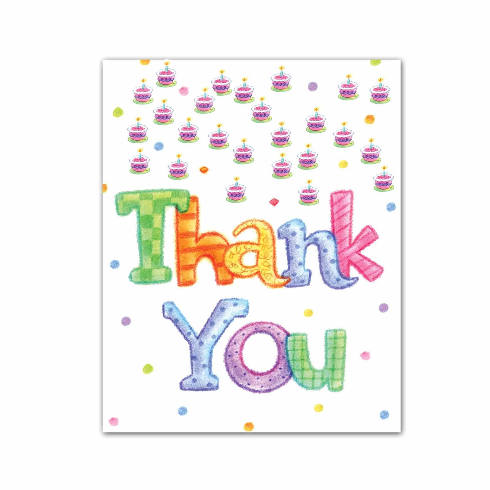 An alle vielen dank für all die lieben glückwünsche die mich per