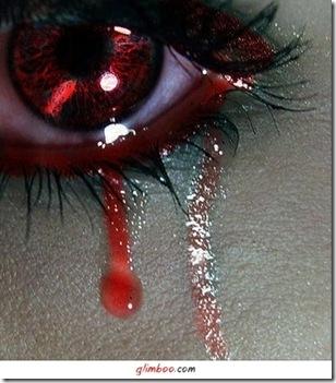 lagrimas-de-sangue1