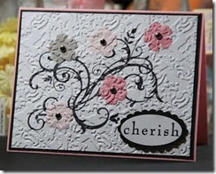 1__embossed_flower_card