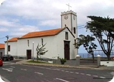 igreja_agua_pena