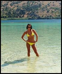 Crete 2009, Meet Crete 055