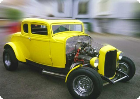 american-graffiti-hot-rod