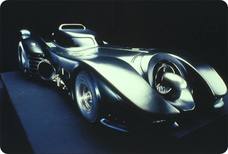burton-batmobile-540