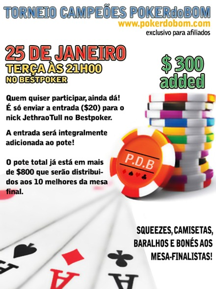 flyer-torneio-campeoes-pdb