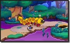 3DS_PaperMario3