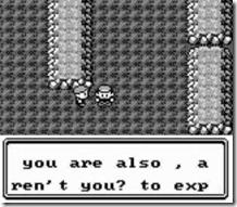4. Pokémon se passa após uma grande guerra? 0_thumb
