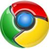 google_chrome_logo_downloads_1