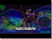 Majoras_incarnation