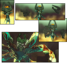 Midna_fused