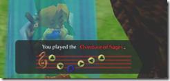 Overture_of_Sages
