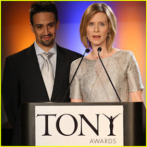 tony-awards-nominations-2010-full-list