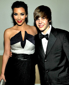 justin-bieber-fans-message-for-kim-kardashian-back-off