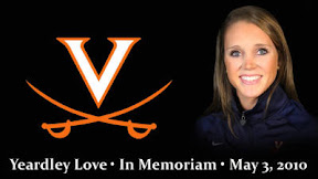 yeardley-love-message-from-craig-littlepage-regarding-uva-lacrosse