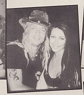 bret-michaels-and-kristi-gibson-thinking-about-marriage-now