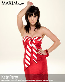 maxim-hot-100-katy-perry-queen-of-the-hottest-woman-than-megan-fox
