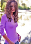 chely-wright-married-chely-wright-pictures-hot-photos-fhm-pics-gallery