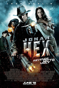 megan-fox-new-movie-jonah-hex-trailer-video-she-prostitute-or-not